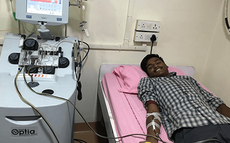 blood-camp-and-stem-cell-registration-drive-kalyan-gallery-1