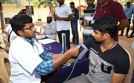 blood-camp-and-stem-cell-registration-drive-kalyan-gallery