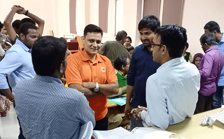 blood-camp-and-stem-cell-registration-drive-nsl-arena-gallery-6