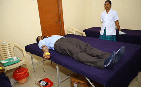 blood-camp-and-stem-cell-registration-drive-nsl-arena-gallery