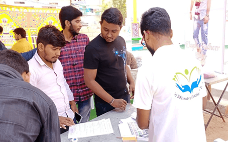 blood-camp-&-stem-cell-registration-drive-gallery