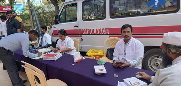 blood-donation-camp-event