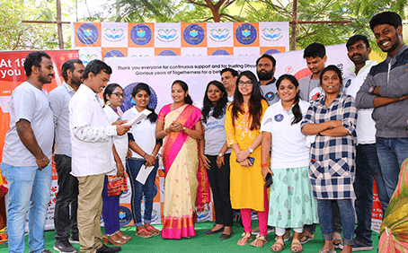blood-donation-camp-gallery-1