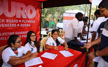 blood-donation-camp-gallery-4