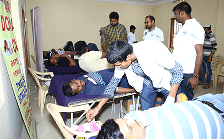 blood-donation-camp-gallery-6