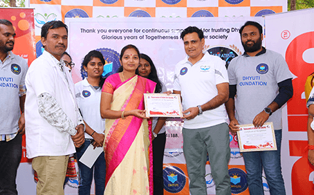 blood-donation-camp-gallery-7
