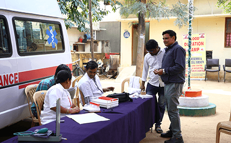 blood-donation-camp-gallery