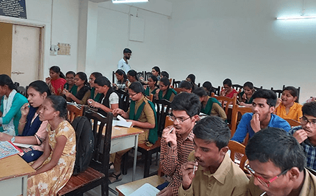 cell-registration-drive-agricultural-university-gallery-2