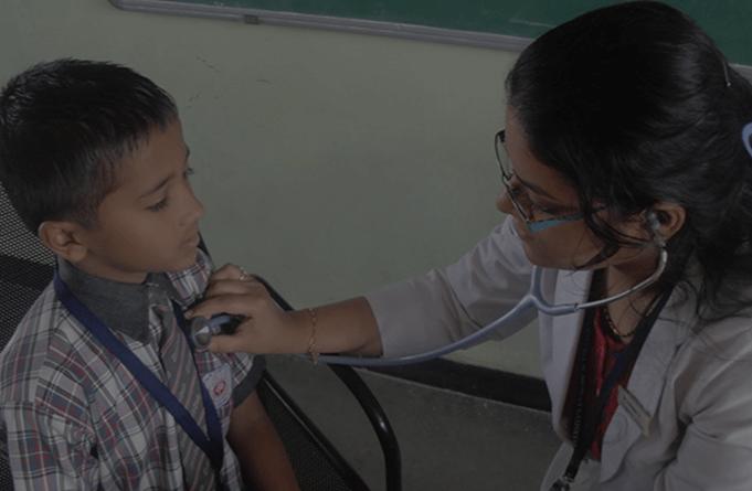 healthy-kids-programs-1