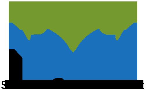srimathrutva-charitable-trust-logo